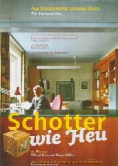 schotter1